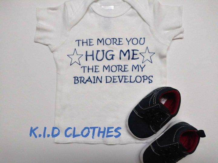 www.K-I-D-Clothes.myshopify.com